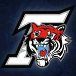 WU Tigers