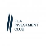 FUA Investment Club