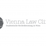 Vienna Law Clinics