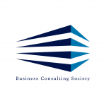 Business Consulting Society