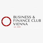Business & Finance Club Vienna