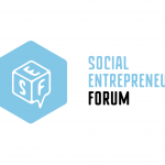 Social Entrepreneurship Forum