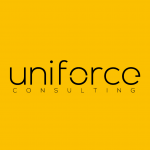 uniforce Consulting