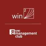 win² | Uni Management Club